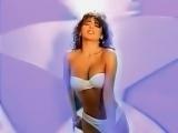 Sabrina - Boys Summertime Love (1991)