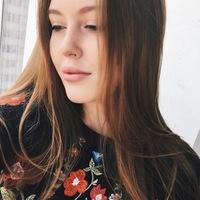 Аня Косик