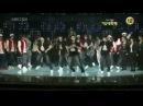 SHINee,KARA,SNSD,2PM,Super Junior SHINee,KARA,SNSD,2PM,Super