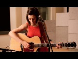 Cher - Believe (Hannah Trigwell acoustic cover)