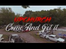 Upchurch - Come and get it
