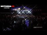 Геннадий Головкин против Келл Брук Gennady Golovkin vs Kell Brook boxing 2016