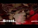 S-TOOL - Your Despiser No. 1 [OFFICIAL LYRIC VIDEO]