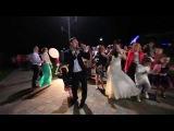 Ведучий Тарас Богун http://paramoloda.ua/taras-bogun