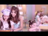 Nancy Ajram - SUPER NANCY