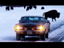 The Ranchero Returns Part 2! Alaska or Bust, the Sequel - Roadkill Episode 14