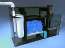 ProFlex Modular Sump Filtration: Wet/Dry Set Up