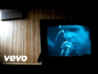 Nick Cave & The Bad Seeds - Love Letter