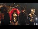 Music video PATSYKI_Z_FRANEKA - VasЯ OMG 2016