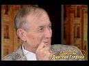 Евгений Евтушенко. В гостях у Дмитрия Гордона . 1/2 (2006)