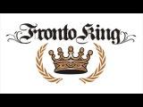 YUNG LEAN (Jonatanleandoer127) x Dean Blunt - Fronto Kings Рифмы и Панчи