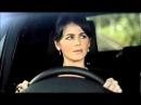 Реклама супер! Audi Q7