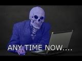 Dark Souls 3 in a nutshell