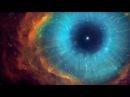 Тайны Вселенной. Как умирают звезды Предел времени и пространства. Фильм про космос 30.01.2017