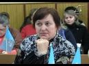 Тростянецькі депутати, про добровільне об'єднання населених пунктів до Тростянця