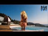 Deep House Vocal &amp Nu Disco - Top Chill Out New Mix 2017 - Mixed By BOSUT #23