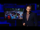 Крым наш. Почему тогда крымчане чужие // Разведка