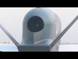 Meet The Largest But Most Unknown Spy UAV Aircraft of the US Forces: RQ-4 Global Hawk