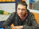 Александр Цой в эфире интернет-канала Фонтанка.Офис - Полная версия интервью