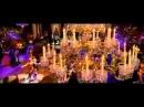 Luca Velletri - Come d'incanto - Così vicini