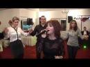 Nicoleta Lazar, Sorin Mihaita - Constantine, Constantine (Cover) Restaurant Turbotequila