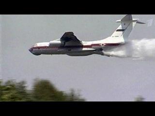 На поиски самолета МЧС, пропавшего во время тушения лесных пожаров в Иркутской области, брошены дополнительные силы