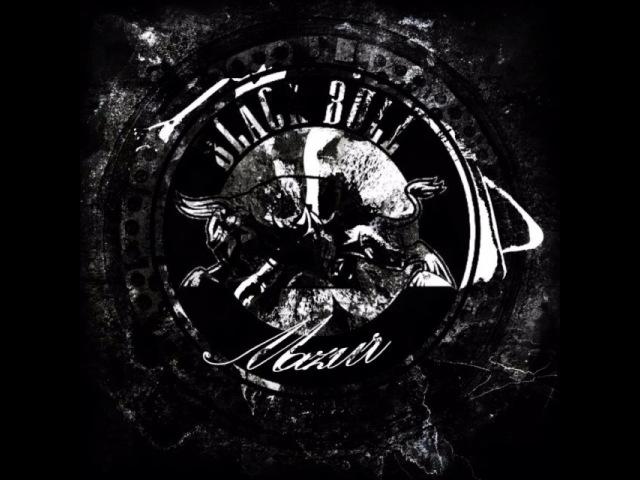 Mazur - BLACKbull live mix pt.1 preview Instagram video by @mazurmusic