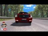 ETS2 v1.27 Cadillac Escalade