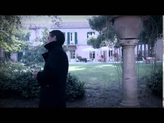 Juan Diego Florez Cantique de Noël (Oh Holy Night) - Хуан Диего Флорес