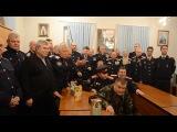 Что не поделили казаки Москвы или Два лица у МОКО