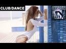 Andrew Spencer - What A Feeling (DISCOTEK Remix)