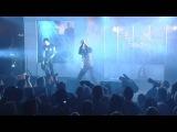 Gary Numan  - Telekon Live