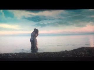 Леон спасает Виолетту - Tini El Gran Cambio De Violetta