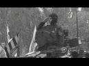 40 дней со дня гибели Гиви. Владимир Кононов,Крым,Сынок о Гиви.20.03.2017,Герой нашего времени