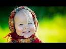 Дети о России о Русской Земле Потому что Русский я по духу Патриотическое вос