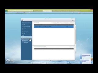 ГаджеТы: сетевое хранилище QNAP TS-569L - подробный использования обзор со стороны администратора