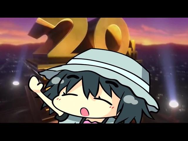 Tuturu - 20th Mayuri Fox coub