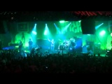 Bad Religion - Live At The Palladium (Full DVD, Live Show Only)