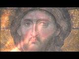 Исповедники Православия после гибели империи