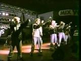 Backstreet Boys Live Harbor island, Tampa (FL) 1994 Part 13