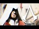 RISE | Assassin's Creed (HBD Erin ♥)