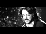 Филипп Киркоров  О любви (из фильма