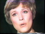 Julie Andrews &amp Henry Mancini - The Days Of Wine And Roses