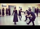 Дагестанская Лезгинка Танец 2017 (Приветственная Лезгинка)