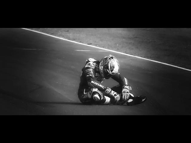 CRASH COMPILATION MOTO GP 2016 МОТО АВАРИИ