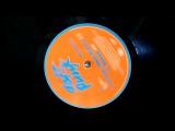 daft punk - da funk (album version)