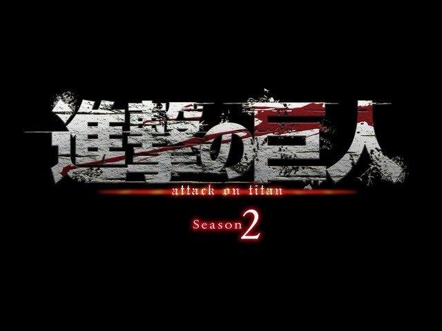 Attack on Titan S2 進撃の巨人 OP「Shinzou wo Sasageyo!」 心臓を捧げよ Fingerstyle (Steven Law)