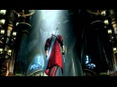 Devil May Cry 4 PlayStation 3 Trailer - Remastered TGS 06