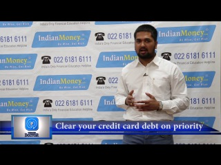 Good Loan vs. Bad Loan - Clear all your Debts soon | Invest Money Wisely