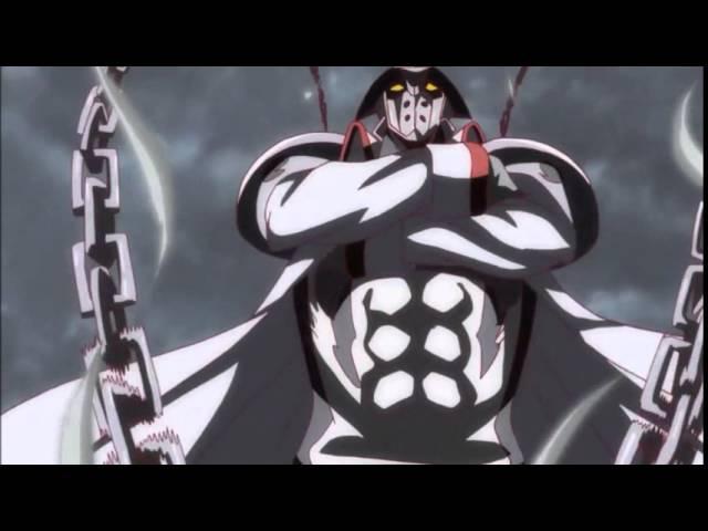 Akame Ga Kill Amv Not Gonna Die